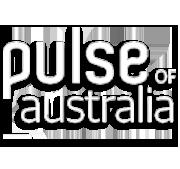 Pulse Of Australia
